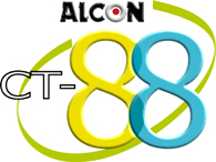 CT88logo.jpg : For Internet